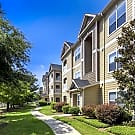 Carrington Park At Gulf Pointe - Houston, TX 77089