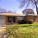 3430 Loganwood Drive- Dallas - Dallas, TX 75227