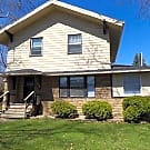 2126 East Midlothian Boulevard - Youngstown, OH 44502