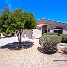 AMAZING 4 Bed / 2.5  Bath in Peoria! - Peoria, AZ 85382