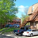 Hillside Apartments - Independence, MO 64050