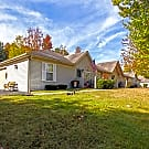 Hunters Ridge - Meadville, PA 16335
