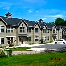 Thompson Park Apartments - Watertown, New York 13601