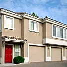 Sun Valley Ranch Apartment Homes - Mesa, AZ 85207