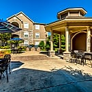 Haven at Patterson Place - Durham, NC 27707