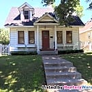 Stunning 3 Bed 2 Bath Home In Uptown!!... - Minneapolis, MN 55409