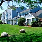 Mill Valley Estates - Amherst, MA 01002