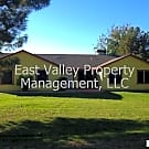 ONE ACRE HORSE PROPERTY IN DESIRED QUEEN CREEK - Queen Creek, AZ 85142