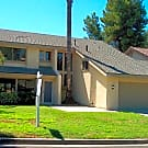 Stunning Pool Home - 4 bed - 3 bath - Tem Schools - Temecula, CA 92592