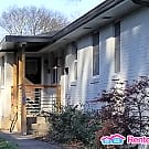 Cool 2 bedroom duplex/restoration in East! - Nashville, TN 37207