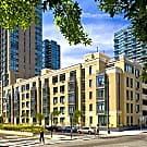 Avalon Riverview North - Long Island City, NY 11109