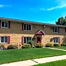 Ponderosa Apartments - Spencer, WI 54479
