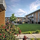 Skyline Apartments - Wichita, KS 67210