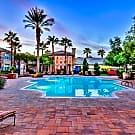 Firenze Apartments - Henderson, NV 89011