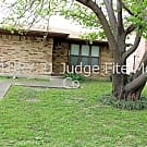 Lovely 2/2 Duplex in S. Grand Prairie For Rent! - Grand Prairie, TX 75051