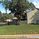 Beautiful 2 BR / Perfect Location / Inver Grove... - Inver Grove Heights, MN 55076