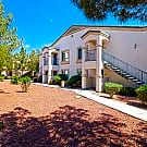 Newport Village Apartments - North Las Vegas, NV 89032