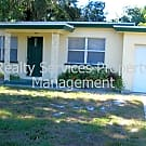 Convenient Location in Fort Myers - Fort Myers, FL 33901