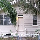 14437 Lawrence St. - Dade City, FL 33523