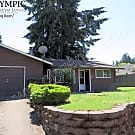 2514 Carpenter Road Southeast - Lacey, WA 98503