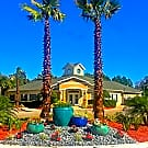 Deer Meadow - Jacksonville, FL 32257