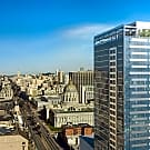 100 Van Ness - San Francisco, California 94102
