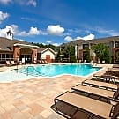 Phillips Chatham Pointe Apartments - Cary, NC 27513