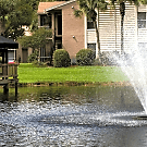 Grand Isles At Baymeadows - Jacksonville, FL 32256