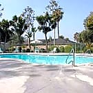Arbor Glen Apartments - Garden Grove, CA 92840