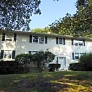 Elm Ledge Apartments - Foxboro, Massachusetts 2035