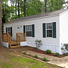 1 bedroom, 1 bath home available - Columbia, SC 29203