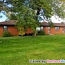 Secluded 4BD/2BA SFH! Farmington! HUGE YARD! - Rosemount, MN 55068