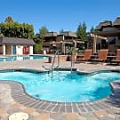 Park Plaza - Costa Mesa, California 92707