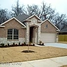 508 Great Meadows Drive - Cave Springs, AR 72718