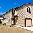 Brand New 3Bed/2.5 Bath Duplex in Dacono! - Dacono, CO 80514