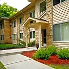 Birchwood East Apartments - Virginia, MN 55792