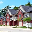 Stoney Park Place - Shelby Township, MI 48316
