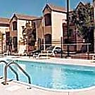 The Residence At Skyway - Colorado Springs, CO 80906
