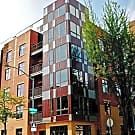 Brooks House Apartments - Madison, WI 53715