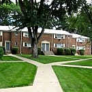 Colonial Heights - Parsippany, New Jersey 7054