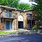 Princeton Square Apartments - Hamilton, Ohio 45011