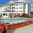 Brenneman Farm Apartments - Virginia Beach, Virginia 23462