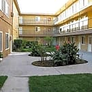 Encanto Apartments - North Hollywood, California 91605