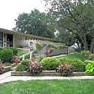 Bellflower Apartments - Lebanon, OH 45036