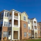 Deer Harbor Apartments - Garner, NC 27529