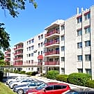 Eudowood Towers - Towson, MD 21286