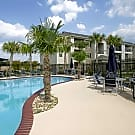 Jamestown Place Apartments - Bossier City, Louisiana 71112