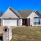 OPEN FLOOR PLAN!! - Broken Arrow, OK 74014