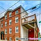 Gorgeous Refurbished SFH 2BD/2.5BA by Hollins... - Baltimore, MD 21201