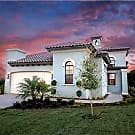 Beautiful Home in Bella Collina on Hole 16 - Montverde, FL 34756